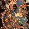 369,Миямото Мусаси - разбираемся детально